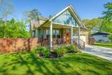 1025 Givens Rd - Photo 2