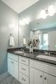 1025 Givens Rd - Photo 20