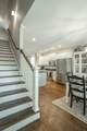 1025 Givens Rd - Photo 21