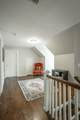 1025 Givens Rd - Photo 22