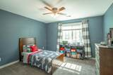 1025 Givens Rd - Photo 25