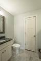 1025 Givens Rd - Photo 27