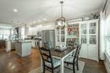 1025 Givens Rd - Photo 31