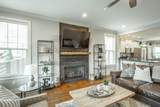 1025 Givens Rd - Photo 34