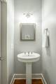 1025 Givens Rd - Photo 35