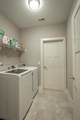 1025 Givens Rd - Photo 36