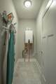 1025 Givens Rd - Photo 37
