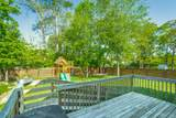 1025 Givens Rd - Photo 38