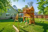 1025 Givens Rd - Photo 41
