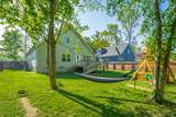 1025 Givens Rd - Photo 42
