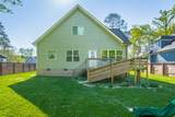 1025 Givens Rd - Photo 43