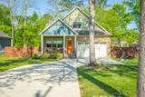 1025 Givens Rd - Photo 44