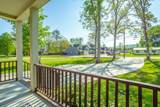 1025 Givens Rd - Photo 5