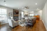 1025 Givens Rd - Photo 6