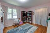 7102 Leslie Dell Ln - Photo 23