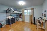 7102 Leslie Dell Ln - Photo 24