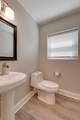 7102 Leslie Dell Ln - Photo 28