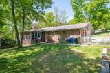 7102 Leslie Dell Ln - Photo 35