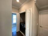8094 Angie Dr - Photo 12