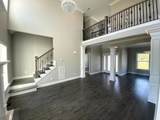 8094 Angie Dr - Photo 2