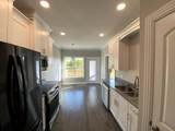 8094 Angie Dr - Photo 4