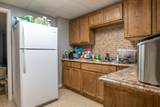 1025 Robin Hood Dr - Photo 47
