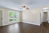 60 Cline Cir - Photo 3