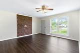 60 Cline Cir - Photo 4