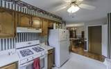 7507 Irongate Dr - Photo 14