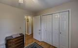 7507 Irongate Dr - Photo 16