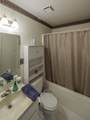 7507 Irongate Dr - Photo 17