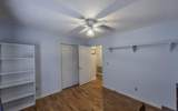 7507 Irongate Dr - Photo 19