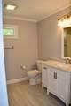 5923 Browntown Rd - Photo 12