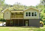 5923 Browntown Rd - Photo 22