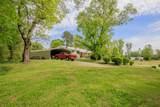 4070 Bronco Rd - Photo 38