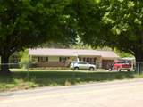 7305 Snow Hill Rd - Photo 1