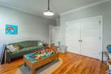 408 Crewdson St - Photo 21