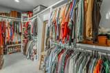 408 Crewdson St - Photo 31