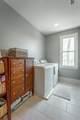 408 Crewdson St - Photo 39