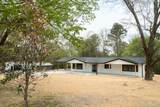 182 Cloud Rd - Photo 44