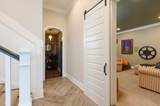 118 Baker St - Photo 75
