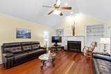 8602 Horseshoe Bend Ln - Photo 10
