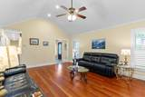 8602 Horseshoe Bend Ln - Photo 11