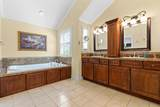 8602 Horseshoe Bend Ln - Photo 14