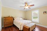 8602 Horseshoe Bend Ln - Photo 17
