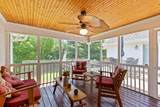 8602 Horseshoe Bend Ln - Photo 24