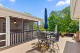 8602 Horseshoe Bend Ln - Photo 25