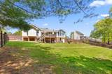 8602 Horseshoe Bend Ln - Photo 27