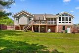 8602 Horseshoe Bend Ln - Photo 29