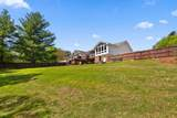 8602 Horseshoe Bend Ln - Photo 31